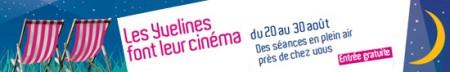 Les-Yvelines-font-leur-cinema