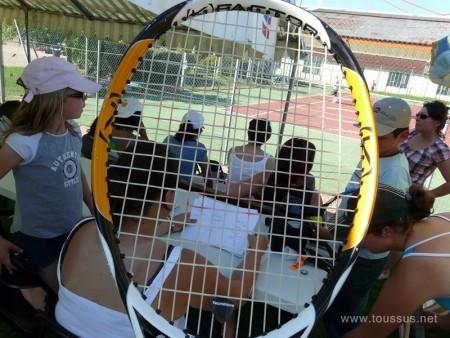 fete-tennis