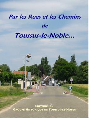 Rues-Chemins-Toussus-Le-Noble