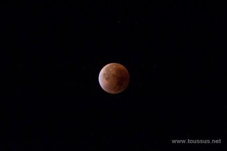 Eclipse-TS1
