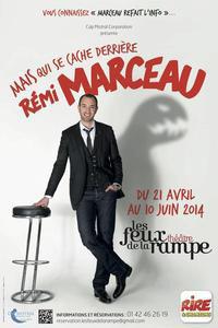 Remi-Marceau