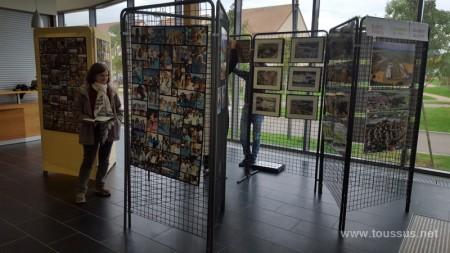 Expo Photo Juin Toussus