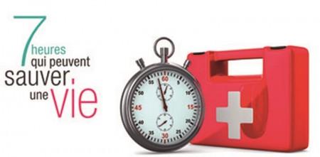 7h-sauver-une-vie