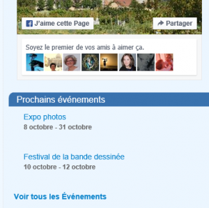 Page-Evenements-home