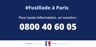 Attaques-simultanees-a-Paris_large