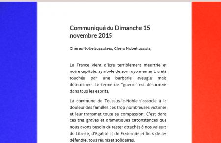 Communique-Mairie-Toussus