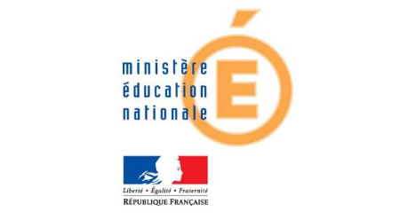 Education-Nationale