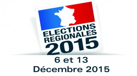 Election-Regionale-2015