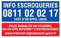 Info-escroquerie_large_medium
