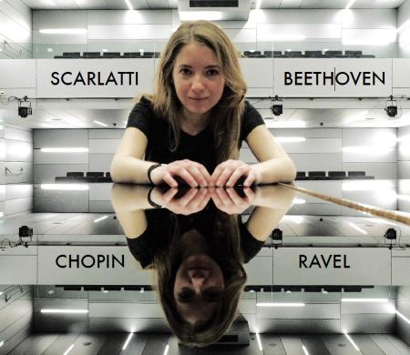 Sabine-Pousset-Recital