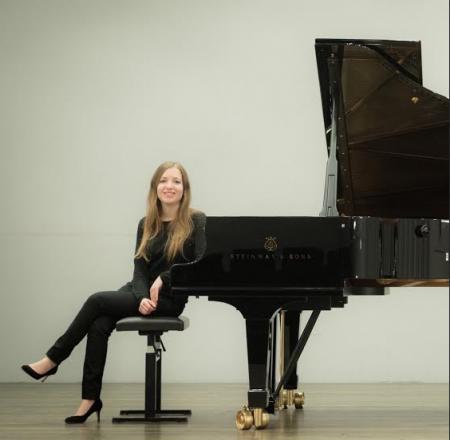 Sabine-Pousset-Recital-piano