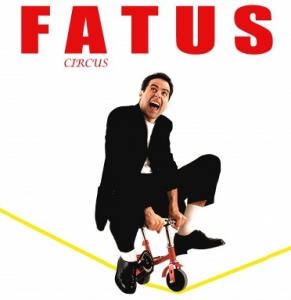 Fatus-Circus