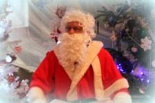 Pere-Noel-Toussus