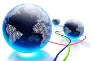 solution-internet