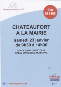 Don-Sang-Chateaufort-Jan-2016