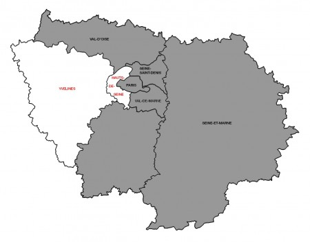 Fusion-Yvelines-Hauts-de-Seine-carte