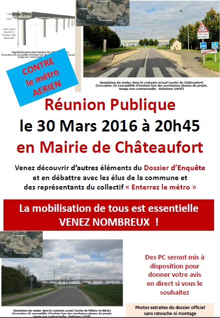 Reunion-Publique-Chateaufort-Ligne18