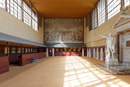 Salle_du_jeu_de_paume_Versailles
