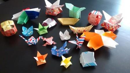 Origami-Avril-2016