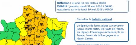 Alerte-Orange-Mai-2016