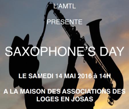 Concert-Saxo-Loges-2016