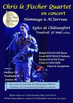 Quartet-ChateauFort-Mai-2016