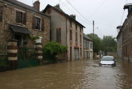 Saint-remy-Chevreuse-3