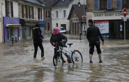 Saint-remy-Chevreuse-4