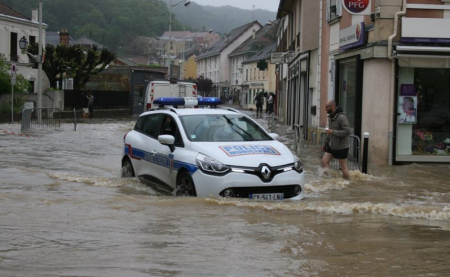 Saint-remy-Chevreuse