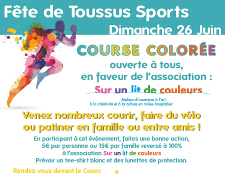 Affiche-TS-Course-Coloree-2016