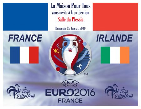 Affiche-euro-2016-France-Irlande