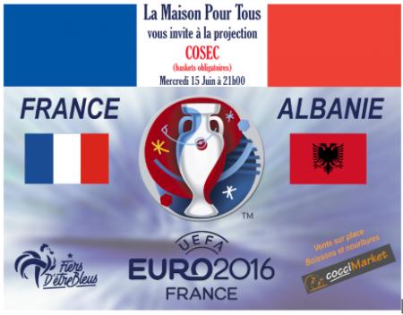 Euro-2016-Mercredi