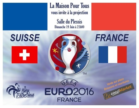 Euro-2016-Suisse-France