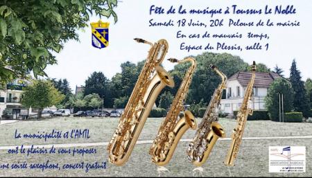 Fete-Musique-AMTL-2016