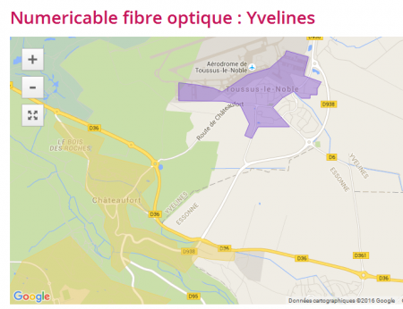 Numericable-Toussus-Chateaufort-400Mbps