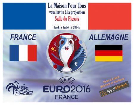 Affiche-Euro-2016-France-Allemagne