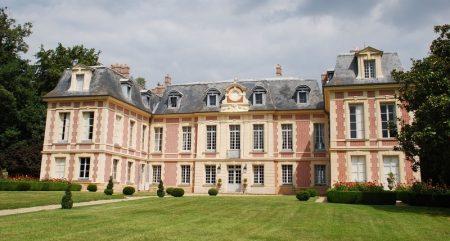Chateau_de_Villiers-le-Bacle
