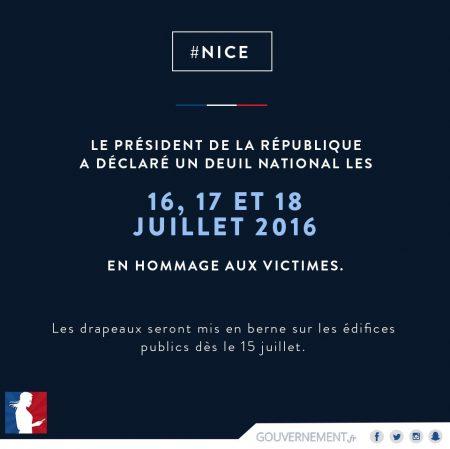Deuil-3jours-Nice
