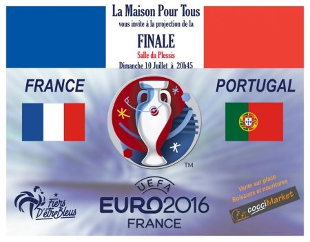 Euro-2016-France-Portugal