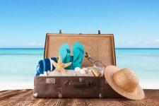 Vacances-Aout