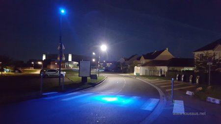 eclairage-nocturne-toussus-2