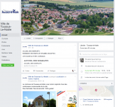 facebook-mairie