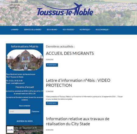 site-mairie-v2
