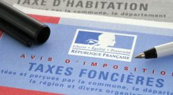 Taxe_fonciere