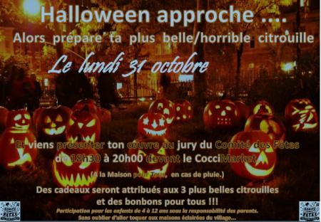 concours-halloween-cf