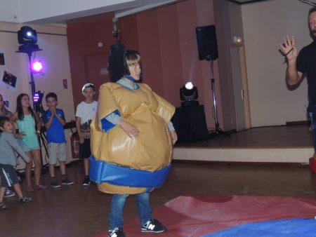 soiree-sumo-oct-2016-01