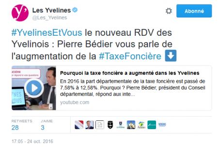 twitter-yvelines-1
