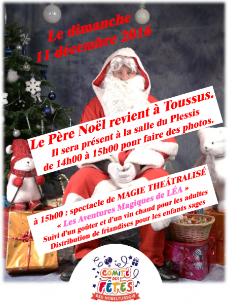 pere-noel-decembre-2016
