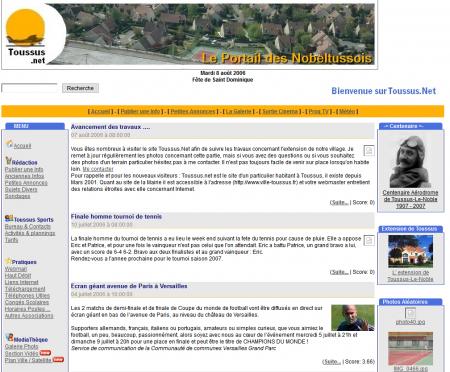 toussus-net-aout-2006