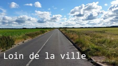 Routes-Loin-de-la-ville